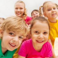 Półkolonie językowe lato 2020 z Leader School