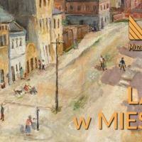 Spędź wakacje z Muzeum Krakowa