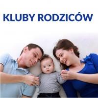 Kluby Rodziców - Ośrodek Kultury Kraków-Nowa Huta