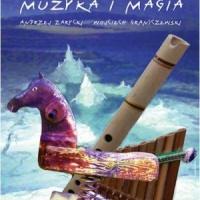 Muzyka i magia w Operze Krakowskiej