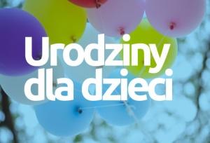 Urodziny w w klubie LaLoba Care&Activity!