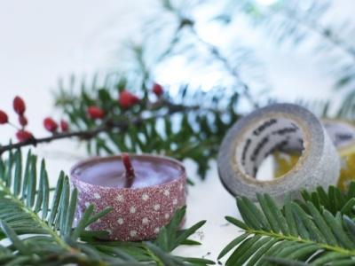 Świąteczne prezenty i dekoracje – zaczerpnij inspiracji!